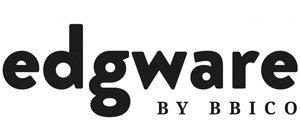 Edgware by BBICO