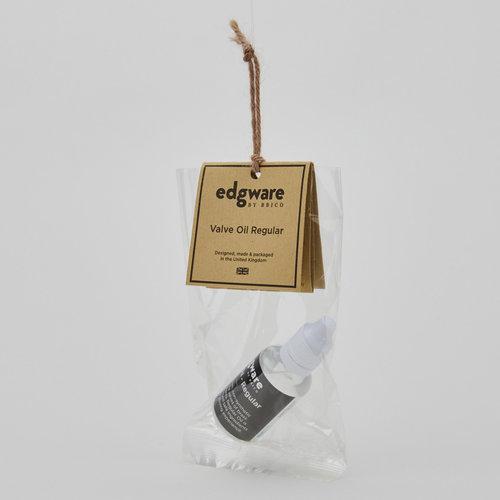 Edgware by BBICO Edgware by BBICO Valve Oil - Regular
