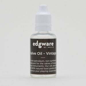 Edgware by BBICO Edgware by BBICO Valve Oil - Vintage