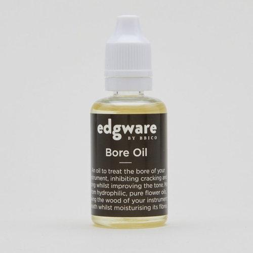 Edgware by BBICO Edgware by BBICO Bore Oil