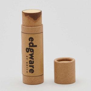 Edgware by BBICO Edgware by BBICO Slide Grease