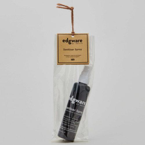 Edgware by BBICO Edgware by BBICO Sanitiser Spray