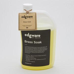 Edgware by BBICO Edgware by BBICO Brass Soak