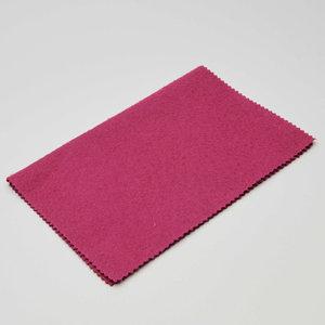 Edgware by BBICO Edgware by BBICO Silver Polishing Cloth