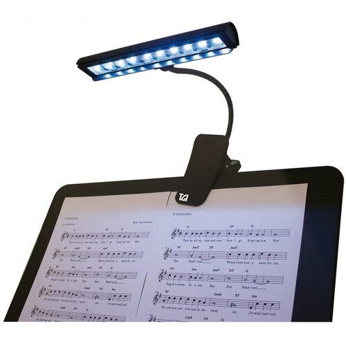 TGI TGI Music Stand Lamp