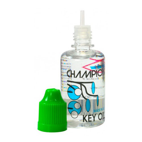 Champion Champion Key Oil 30ml