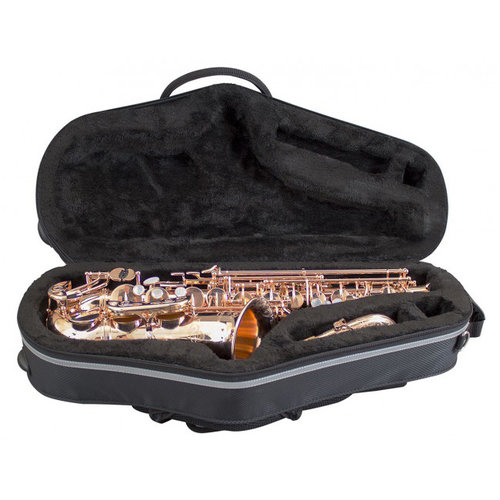 Champion Champion Alto Saxophone Case