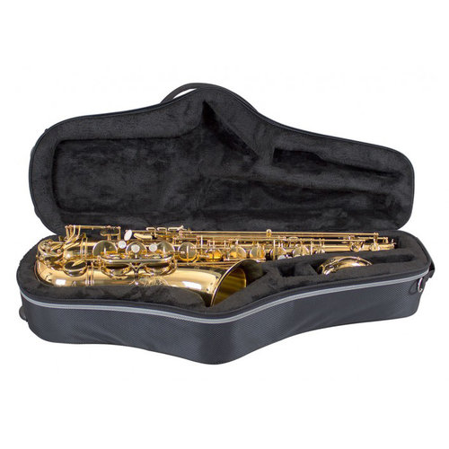 Champion Champion Tenor Saxophone Case
