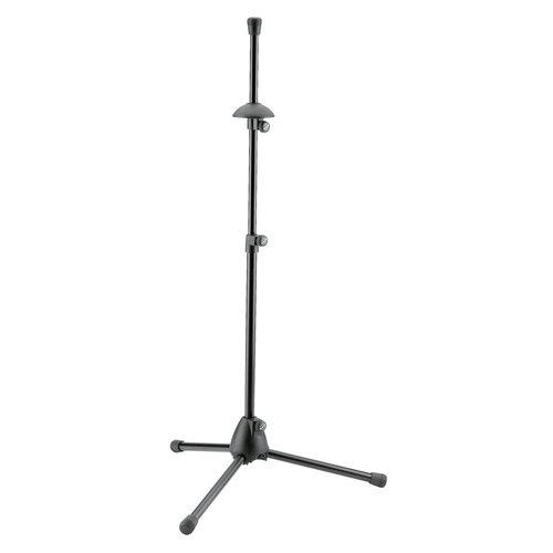 K&M K&M 14985 Trombone Stand