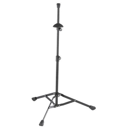 K&M K&M 14990 Heavy Duty Trombone Stand