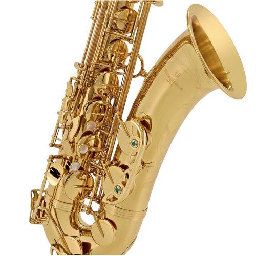 Yanagisawa Yanagisawa TWO1 Tenor Saxophone