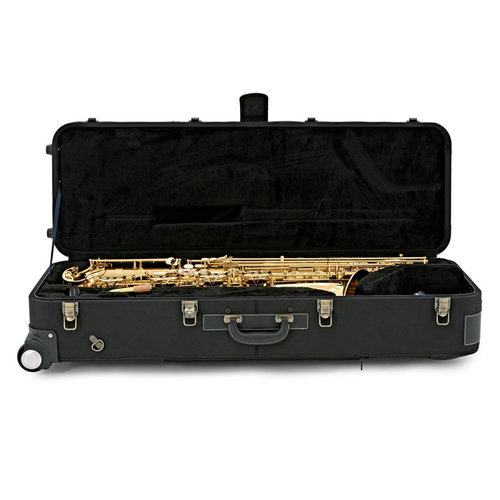 Yanagisawa Yanagisawa BWO1 Baritone Saxophone