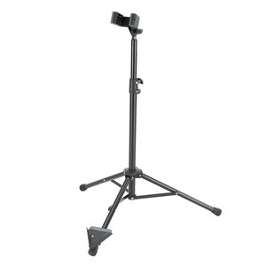 K&M K&M 15060 Bass Clarinet Stand