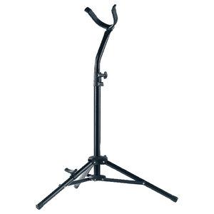 K&M K&M 14410 Baritone Saxophone Stand