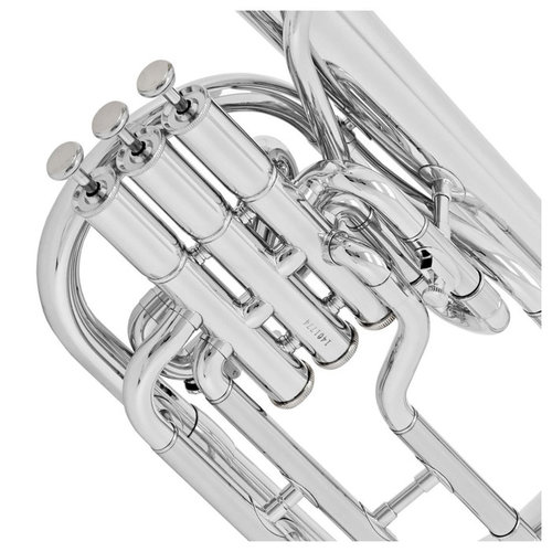 Besson Besson BE152 Tenor Horn