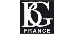BG France