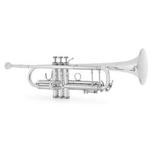 B&S The B&S Challenger I Trumpet