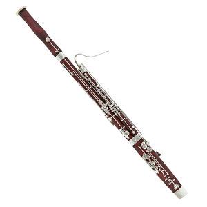 Schreiber Schreiber Model S16 Bassoon