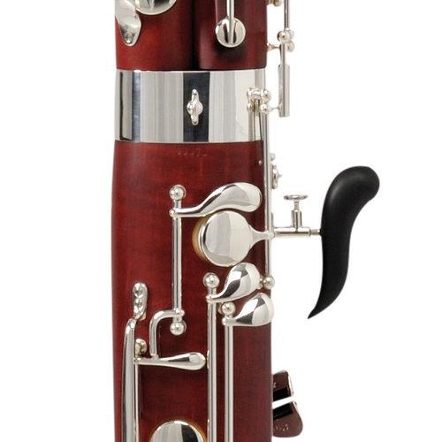 Schreiber Schreiber S16 Bassoon