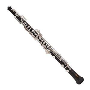 Yamaha Yamaha YOB 241B-30 Oboe