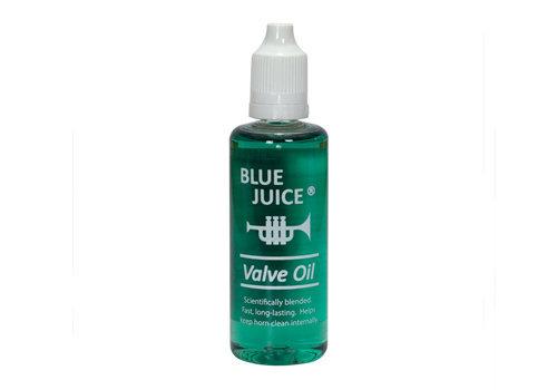 Oils, Sprays & Lubricants