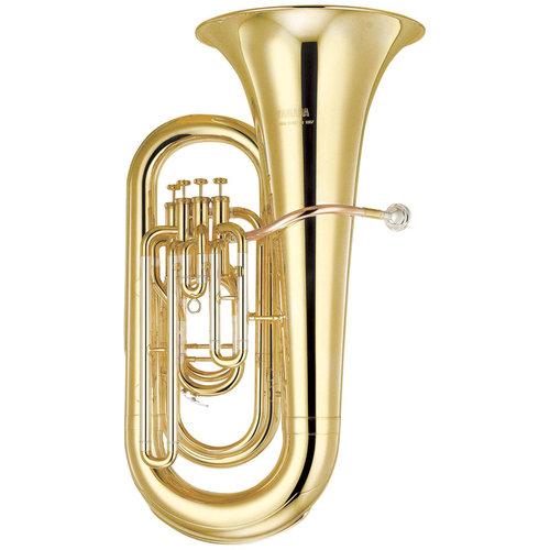Yamaha Yamaha YEB-321 Eb Tuba