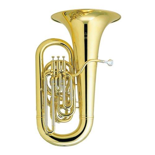 Besson Besson BE981 Eb Tuba