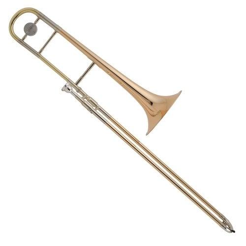 Conn Conn 8H trombone