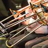 Choosing Your First Trombone