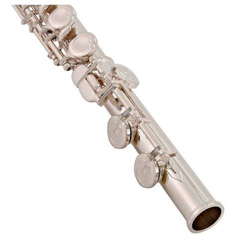 Trevor James Trevor James Chanson Flute