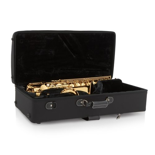 Yamaha Yamaha YTS-62 - Tenor Saxophone