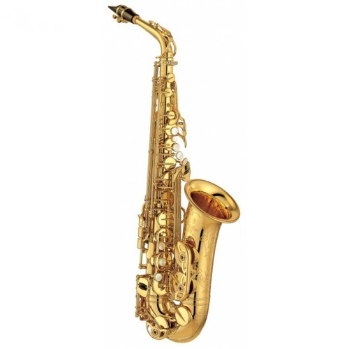 Yamaha Yamaha YAS-875EX Mk V Eb Alto Saxophone