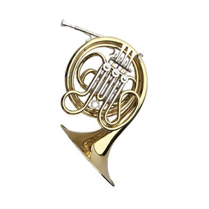 Paxman Paxman Primo F Single French Horn