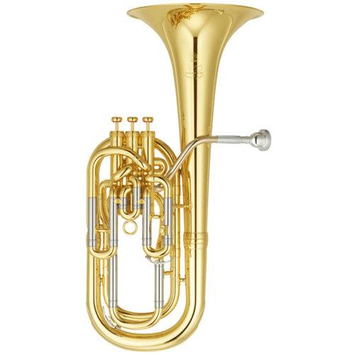 Yamaha Yamaha YBH831 Neo Baritone Horn