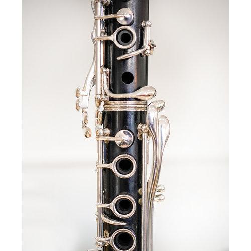 Selmer Paris Selmer Paris Recital A Clarinet (Second Hand)