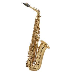 Selmer Paris Selmer Paris Series III Alto Saxophone