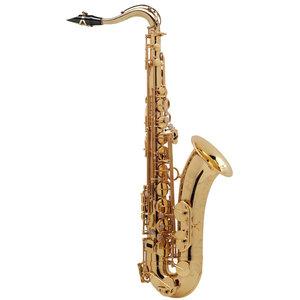 Selmer Paris Selmer Paris Super Action 80 Series II Tenor Saxophone