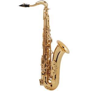 Selmer Paris Selmer Paris Reference 54 Tenor Saxophone