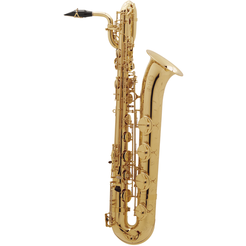 Selmer Paris Selmer Paris Super Action 80 Series II Baritone Saxophone