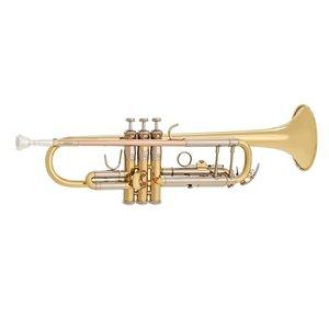 Vincent Bach Bach TR501 Trumpet