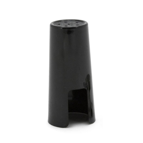 Faxx Faxx Clarinet Mouthpiece Cap