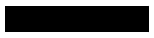 Membership Discount Windology Music