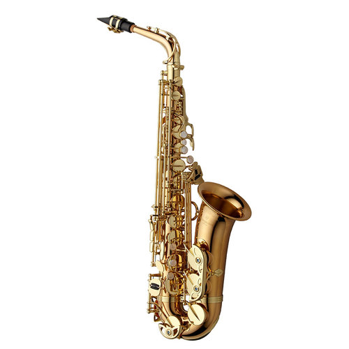 Yanagisawa Yanagisawa AWO2 Alto Saxophone