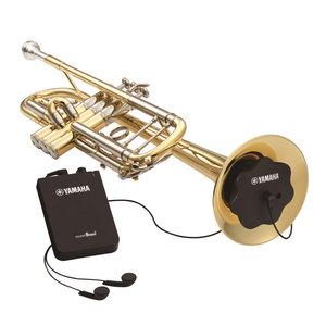 Yamaha Yamaha Silent Brass SB-7X-2 for Trumpet/Cornet
