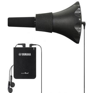 Yamaha Yamaha Silent Brass for Trombone SB-5X