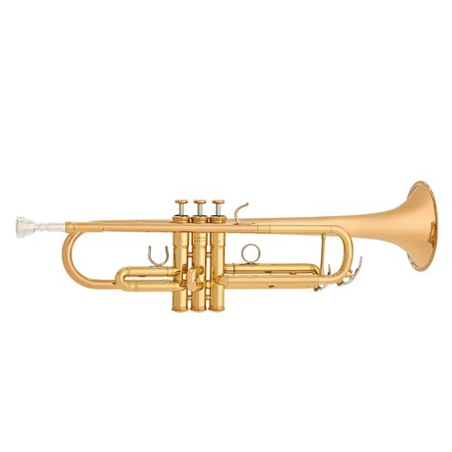 Yamaha Yamaha YTR-6335RC Commercial Bb Trumpet