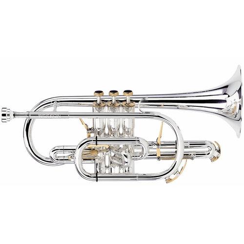 Besson Besson Prestige 2028 Bb cornet