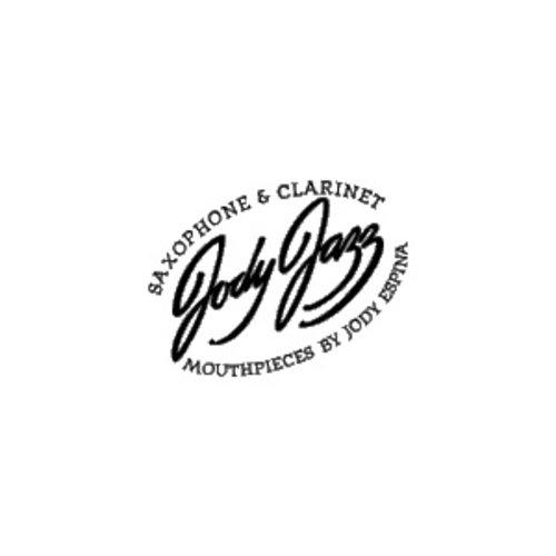 JodyJazz Inc
