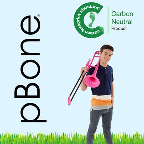 pBone pBone Mini Trombone