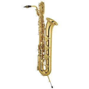 Yamaha Yamaha YBS-82 Baritone Saxophone